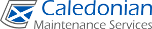 Caledonian Maintenance ServicesAccreditation - Caledonian Maintenance Services