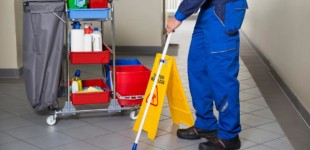 specialist cleaning 05