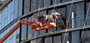 window cleaning services 03