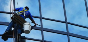 window cleaning services 05